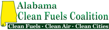 Alabama Clean Fuels Coalition