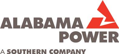 alabama_power