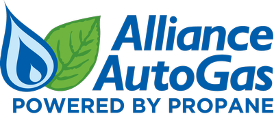 allianceautogas