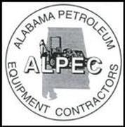 alpec.info/