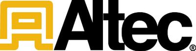 altec.com/