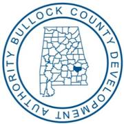 bullockcountyalabama.com/