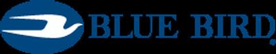 https://alabamacleanfuels.org/wp-content/uploads/2021/01/blue_bird_logo.png