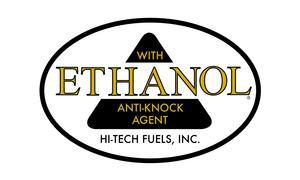 Hi Tech fuels