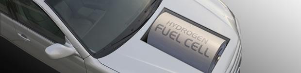 hydrogen_vehicle