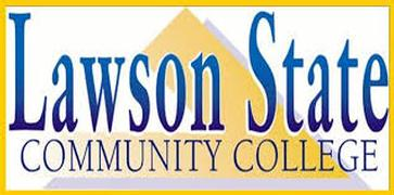lawson_state_community_college