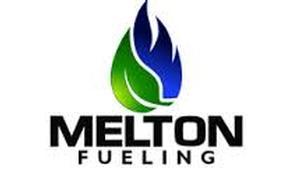 meltonfueling.com/