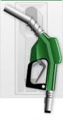 pump_biodiesel_on