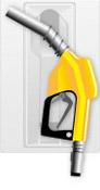 pump_ethanol_on