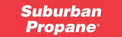 Suburban Propane Partners