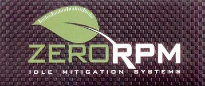 zerorpm.com/