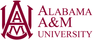 alabama-am