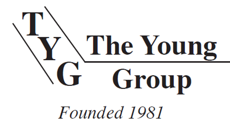 theyounggroup