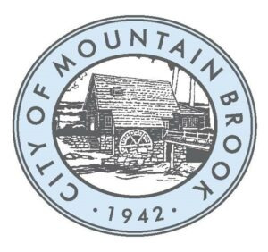 MOUNTAIN BROOK SEAL