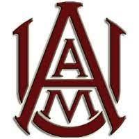 Alabama A&M