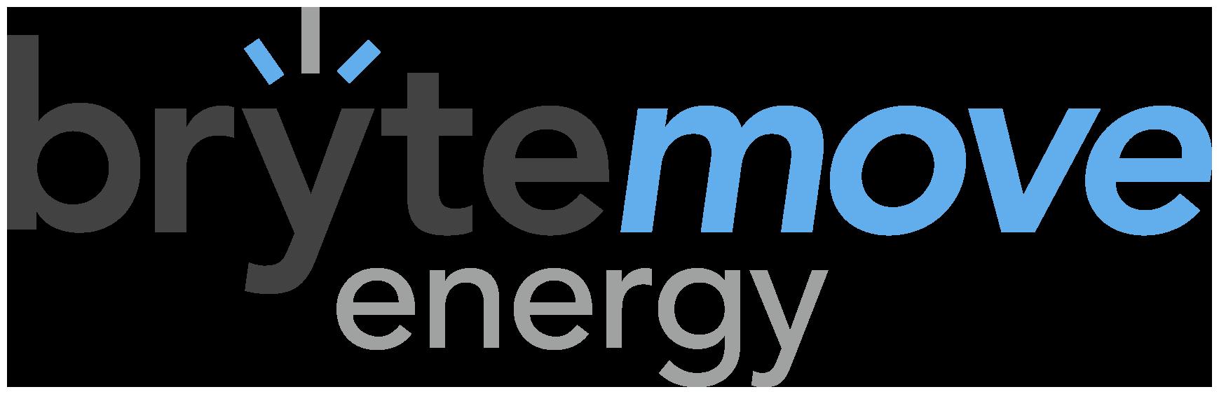 BryteMoveEnergy