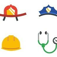FR Hats